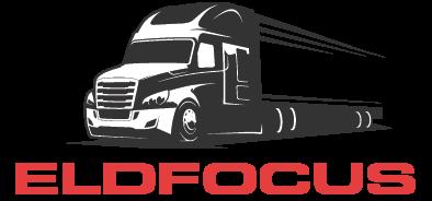 ELDFocus.com